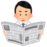 shinbun_man (1)